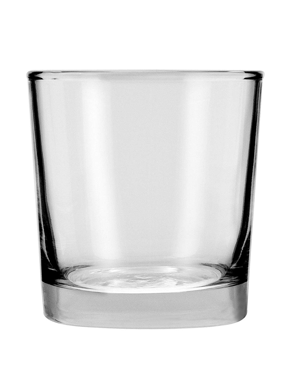 Whiskey Glasses, Set of 12