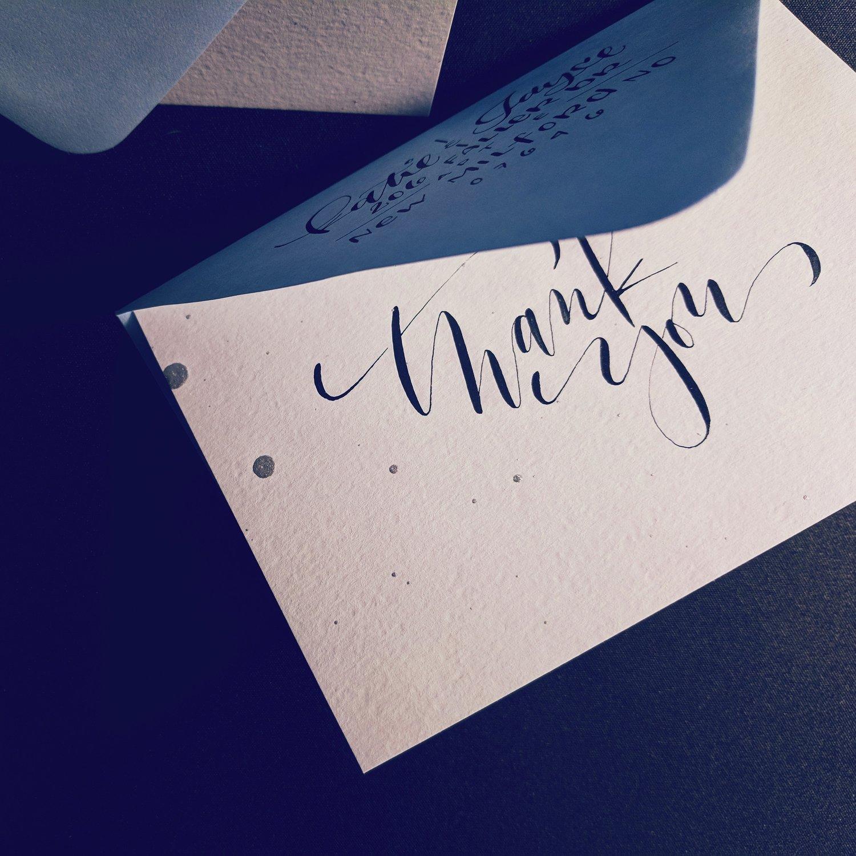 calligraphy-griscti-4.jpg