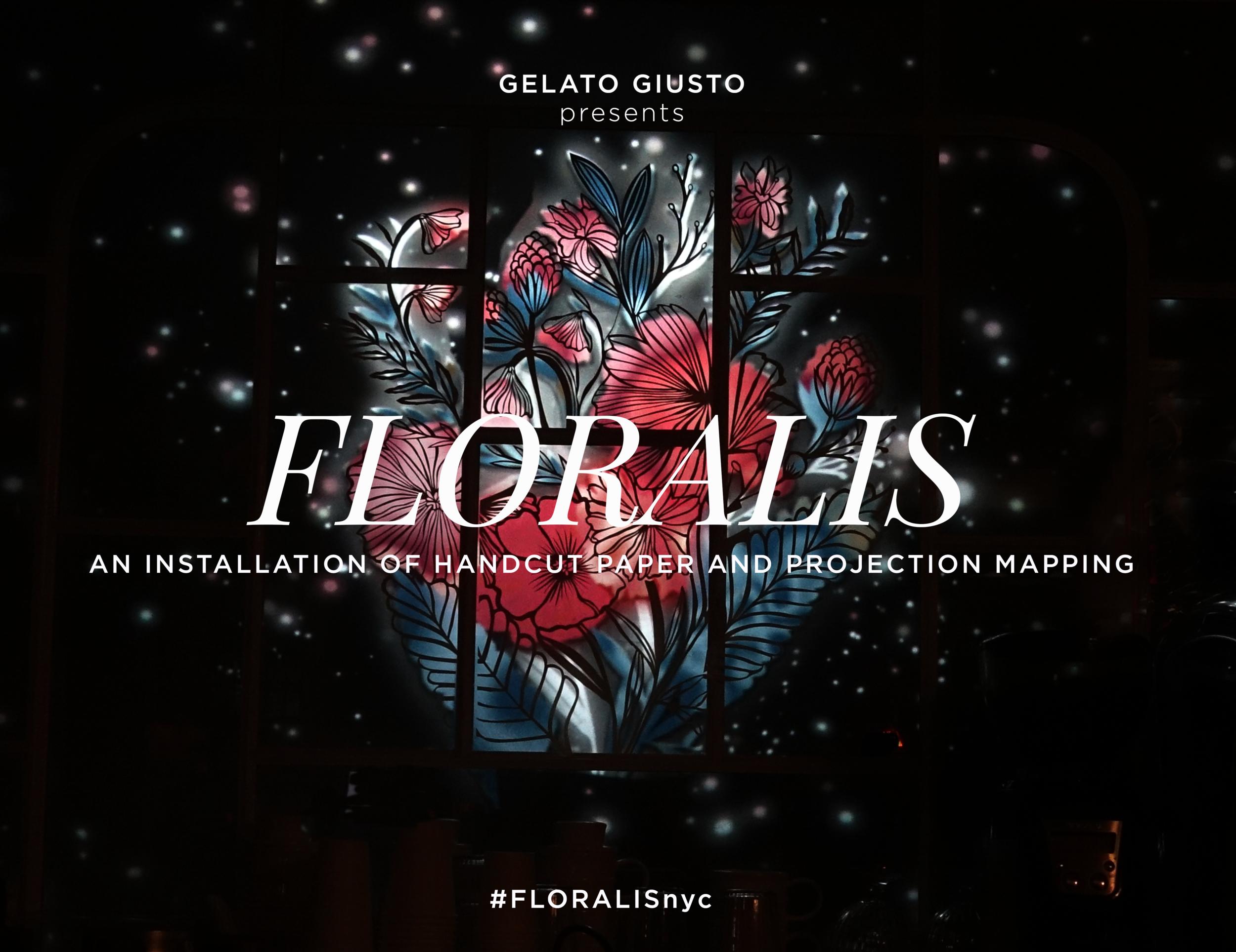 FLORALIS_nodate.png
