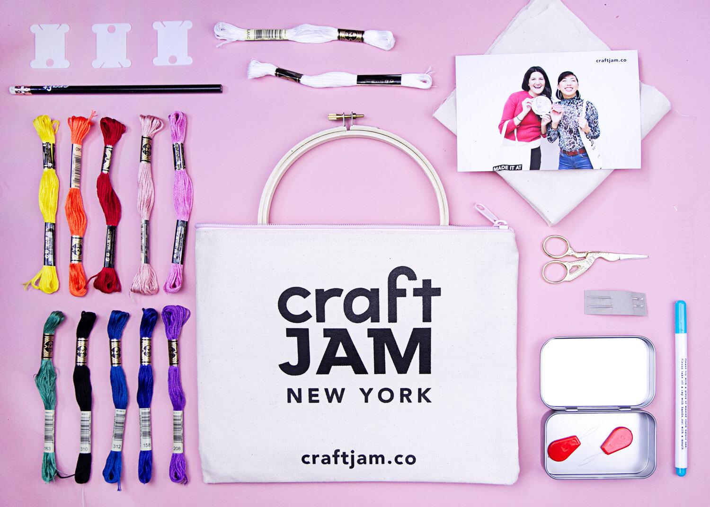embroidery-kit.jpg