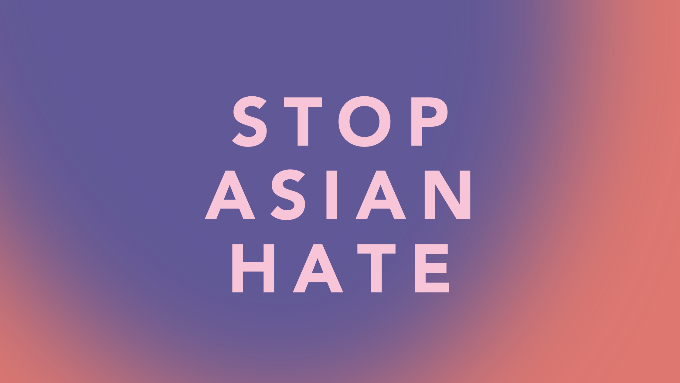 Copy of Stop Asian Hate.png