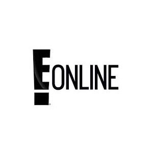 eonline-300.jpg
