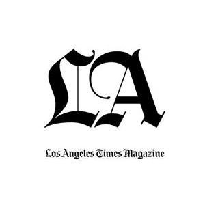 la-times-mag-logo-300.jpg