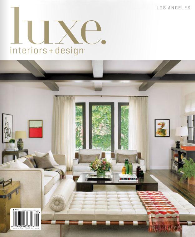 Luxe-Magazine-Eddie-Zaratsian-1.jpg