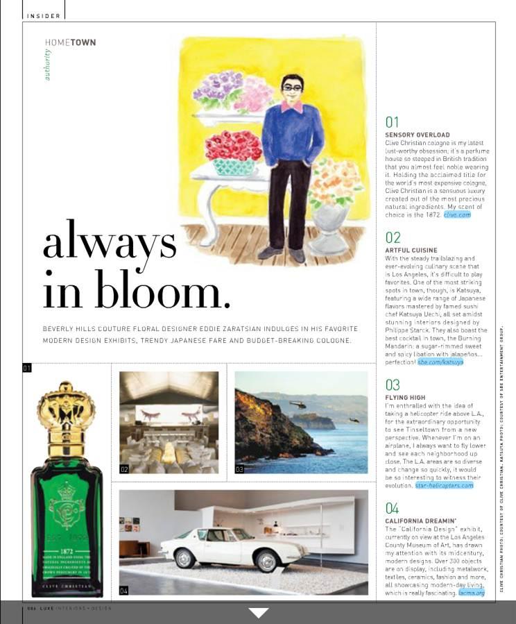 Luxe-Magazine-Eddie-Zaratsian-2.jpg
