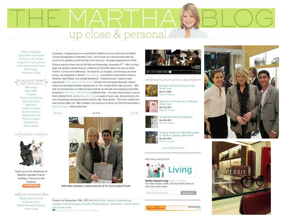 Martha-Stewart-Eddie-Zaratsian-1.jpg