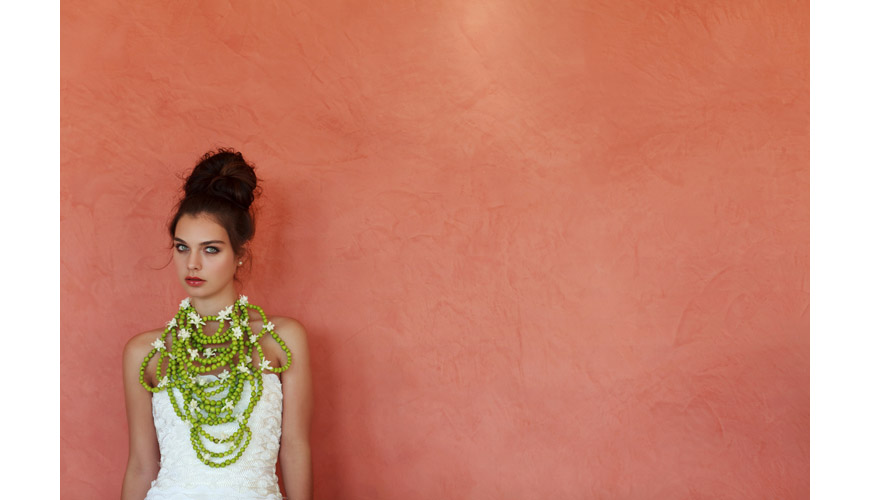 junebug-wedding-floral-fashion-eddie-zaratsian-4.jpg