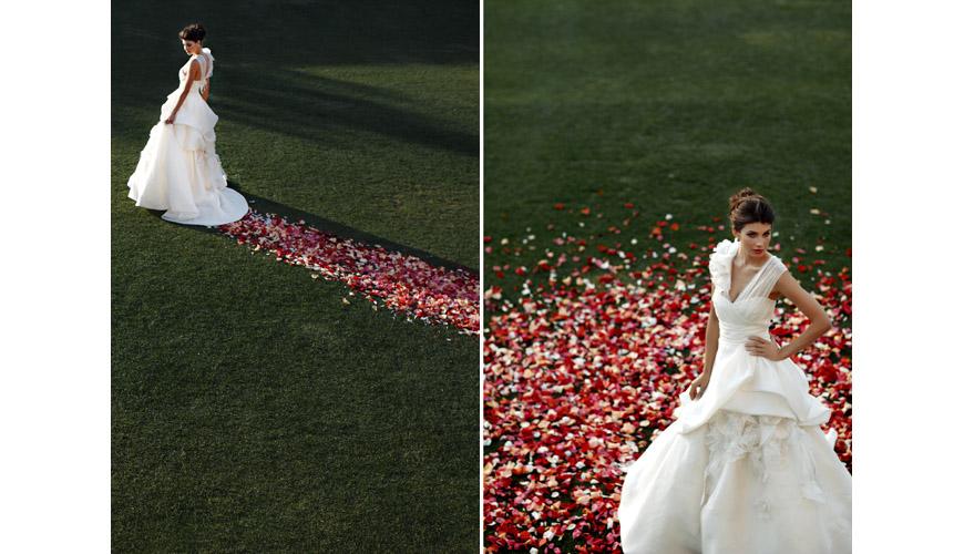 junebug-wedding-floral-fashion-eddie-zaratsian-5.jpg