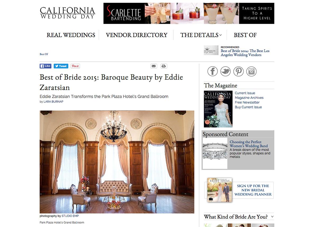 California-Wedding-Day-Eddie-Zaratsian-1.jpg