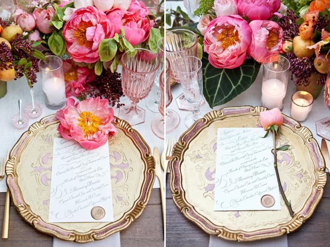 eddie-zaratsian-rustic-italian-wedding-Junebug-Weddings-1.jpg