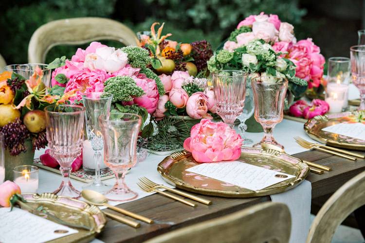 eddie-zaratsian-rustic-italian-wedding-Junebug-Weddings-3.jpg