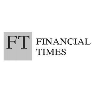 financial-times-logo-300.jpg