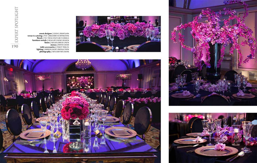 Luxury-Wedding-and-Style-Mag-2.jpg