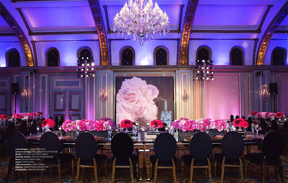 Luxury-Wedding-and-Style-Mag-3.jpg