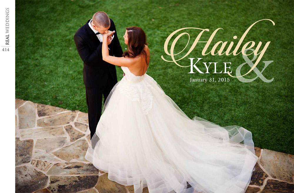 Luxury-Wedding-and-Style-Mag-Hailey-Kyle-1.jpg