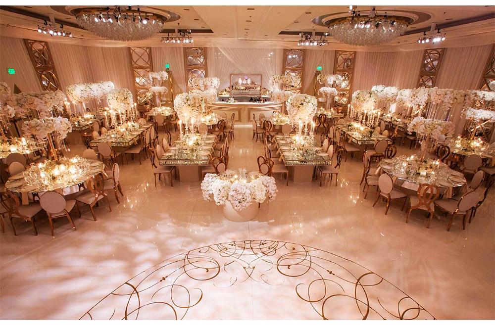 Luxury-Wedding-and-Style-Mag-Hailey-Kyle-3.jpg