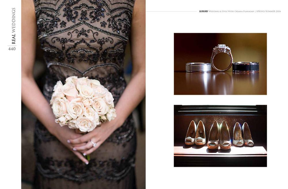 Luxury-Wedding-and-Style-Mag-Hailey-Kyle-5.jpg