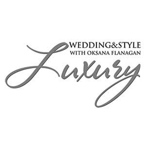 luxury-wedding-logo-300.jpg