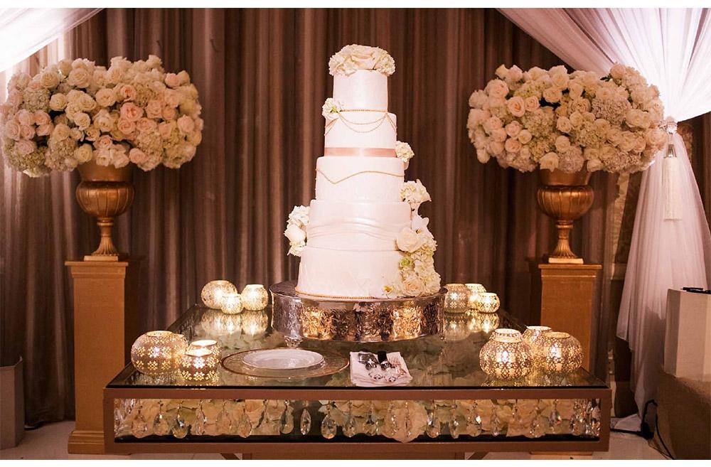 Luxury-Wedding-and-Style-Mag-Hailey-Kyle-6.jpg