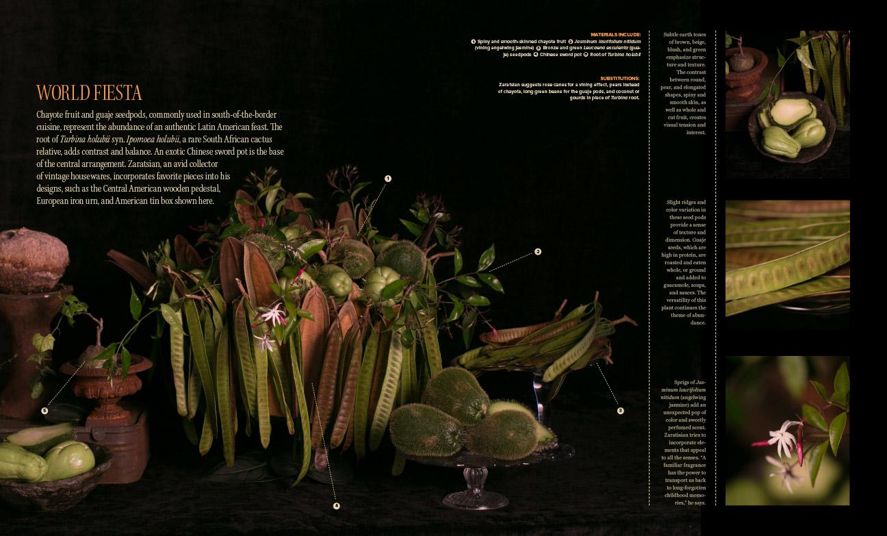 Eddie-Zaratsian-Garden-Design-Magazine-2.jpg