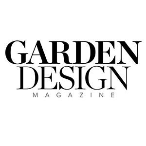GardenDesignLogo-300.jpg