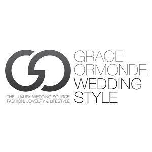grace-ormonde-300.jpg