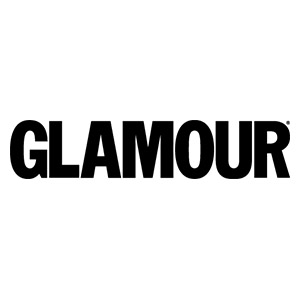 glamour-logo-300.jpg