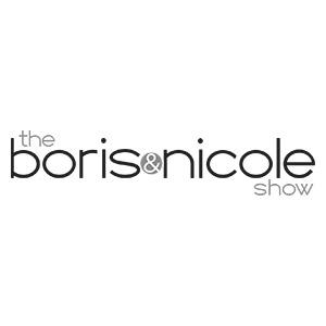 boris-nicole-logo-300.jpg