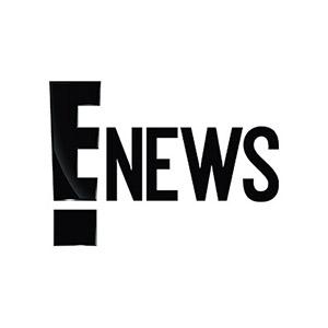 enews-logo-300.jpg