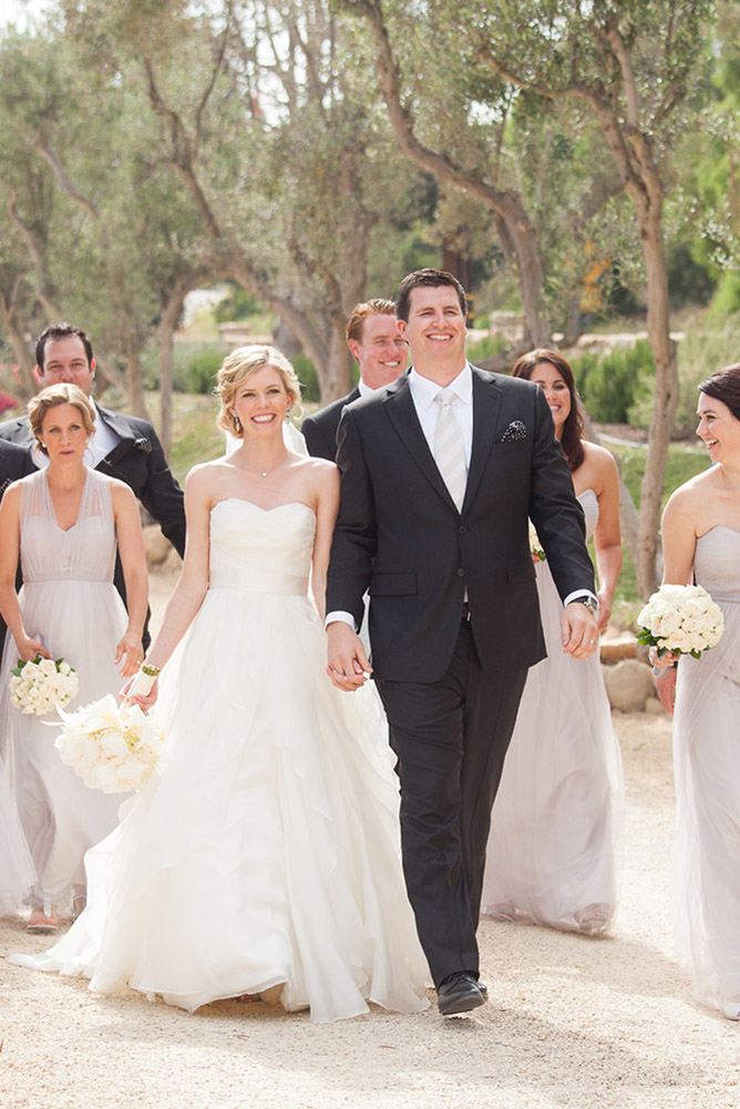eddie-zaratsian-santa-barbara-estate-wedding-melissa-musgrove-photography.jpg