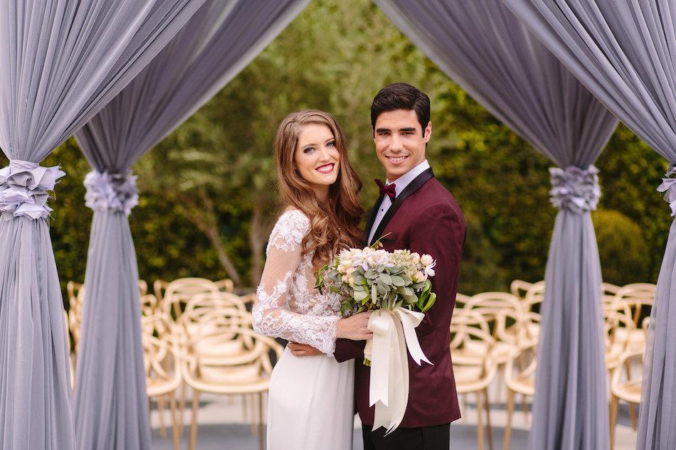 eddie_zaratsian_fighouse_bridestory10.jpg