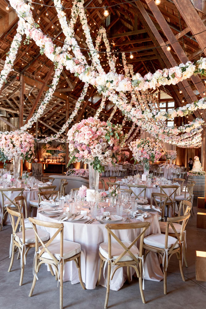 18-santa-lucia-preserve-wedding-eddie-zaratsian-floral-design-larissa-clevland-photography.jpg