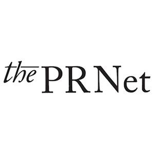 the-pr-net-logo-300x300.jpg