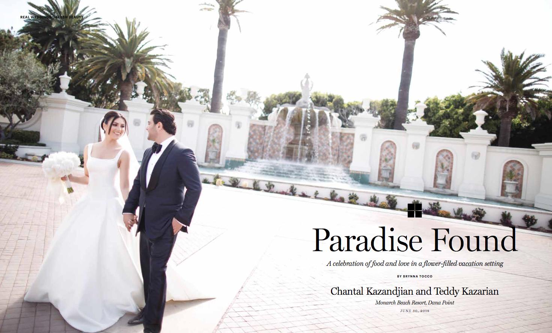 eddie-zaratsian-california-wedding-day-chantal-teddy-1.png