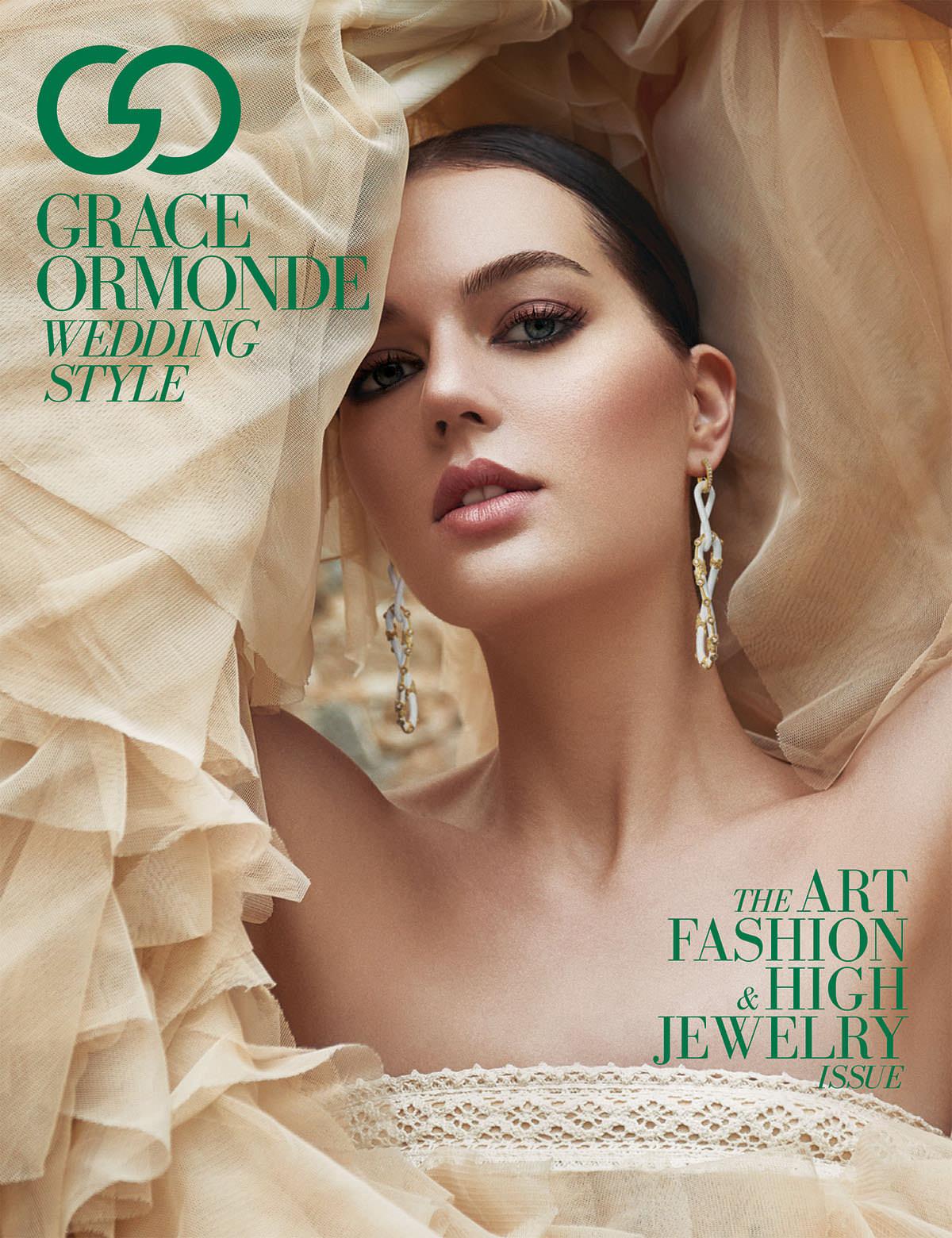 grace-ormonde-cover_SS_2019.jpg