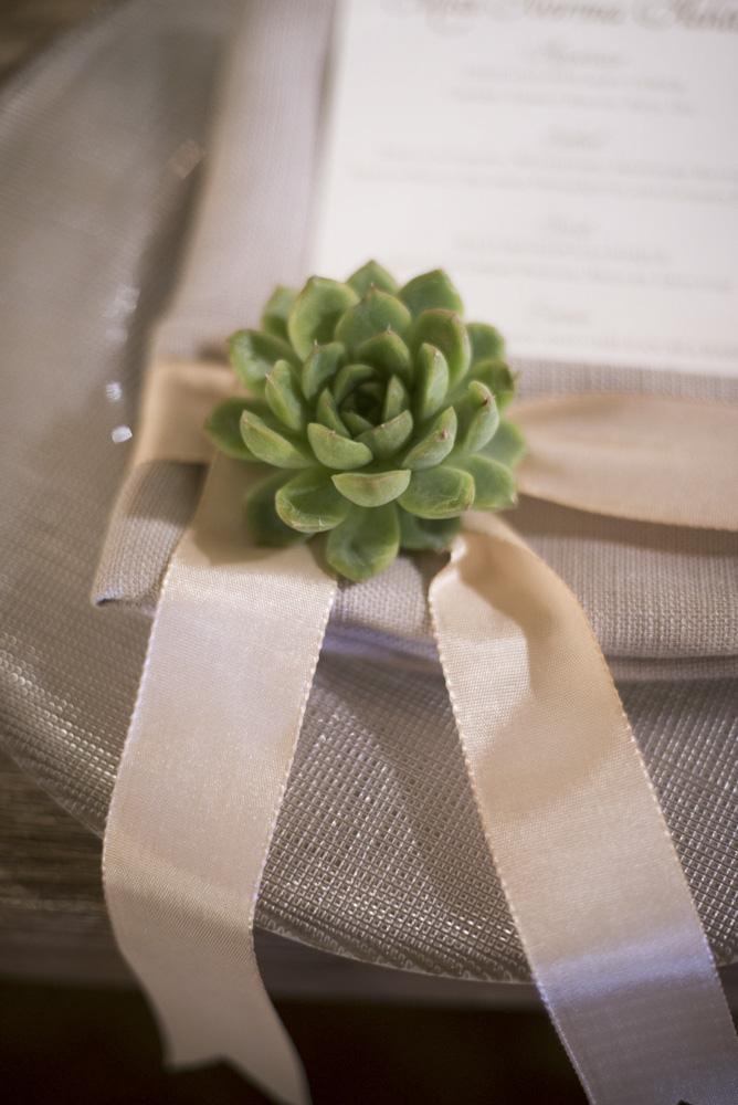 eddie-zaratsian-wedding-floral-design-john-and-joseph-photography-elaine-justin-10.jpg
