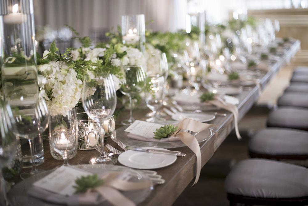 eddie-zaratsian-wedding-floral-design-john-and-joseph-photography-elaine-justin-11.jpg