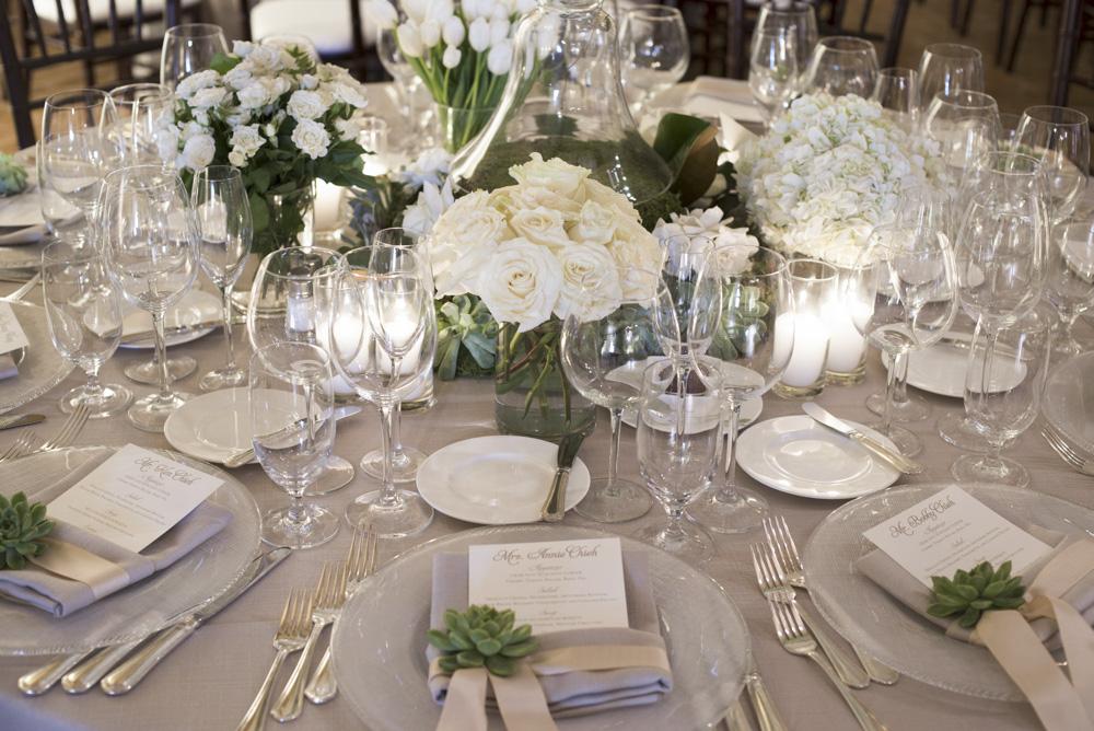 eddie-zaratsian-wedding-floral-design-john-and-joseph-photography-elaine-justin-12.jpg