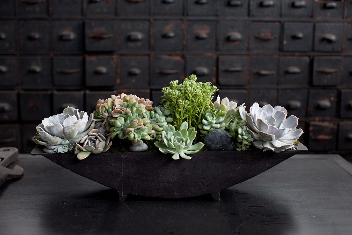 eddie-zaratsian-creative-green-succulent-floral-arrangement-wooden-container-marianne-lozano-photography.jpg
