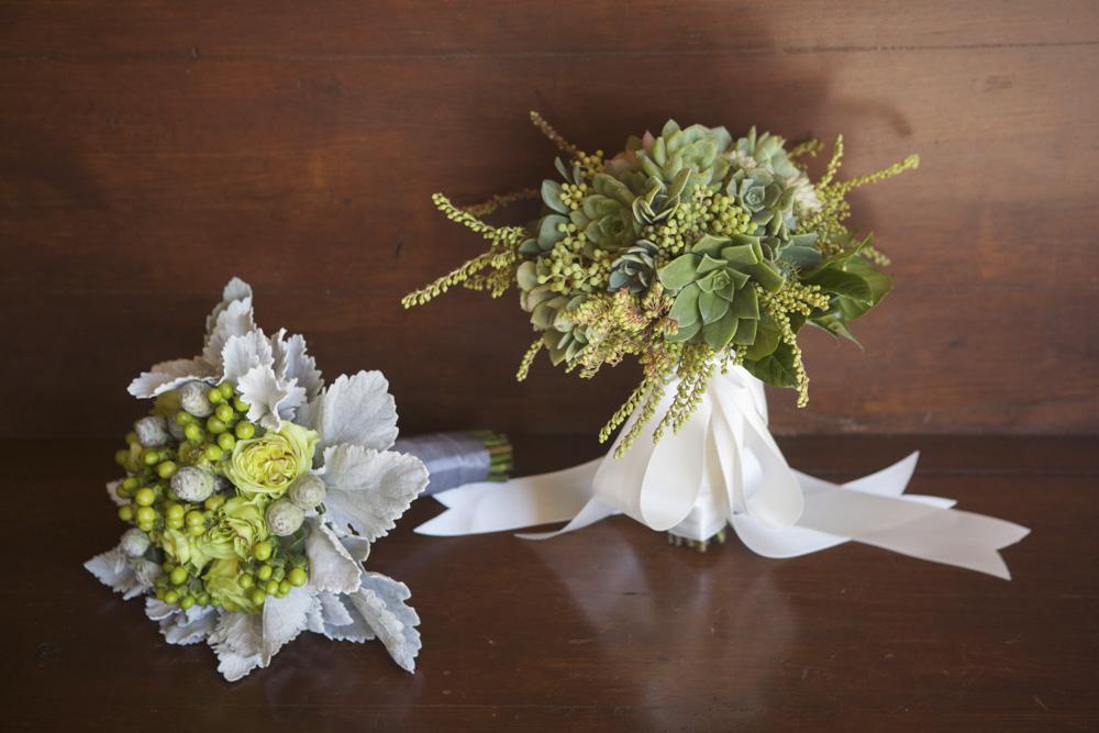 eddie-zaratsian-wedding-floral-design-john-and-joseph-photography-elaine-justin-3.jpg
