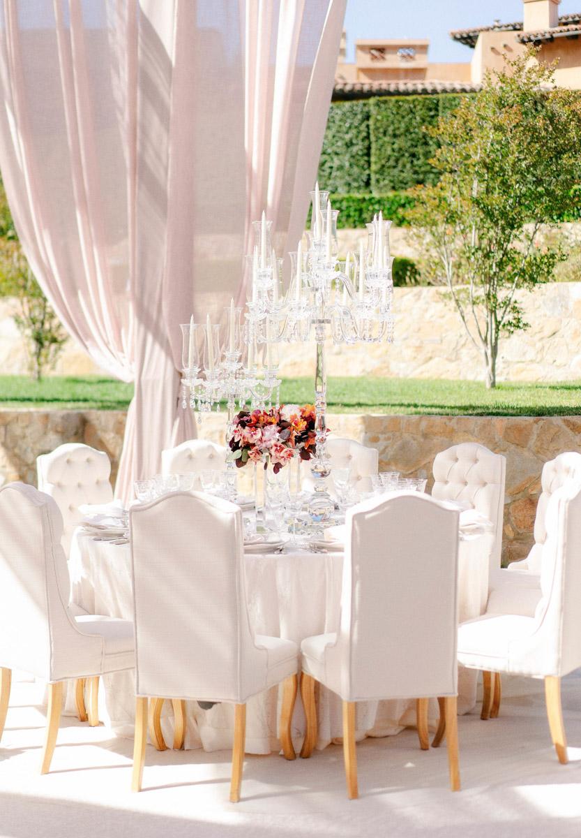amanda-greg-beverly-hills-summer-garden-wedding-eddie-zaratsian-lifestyle-design-lindsey-boice-photography-18.jpg