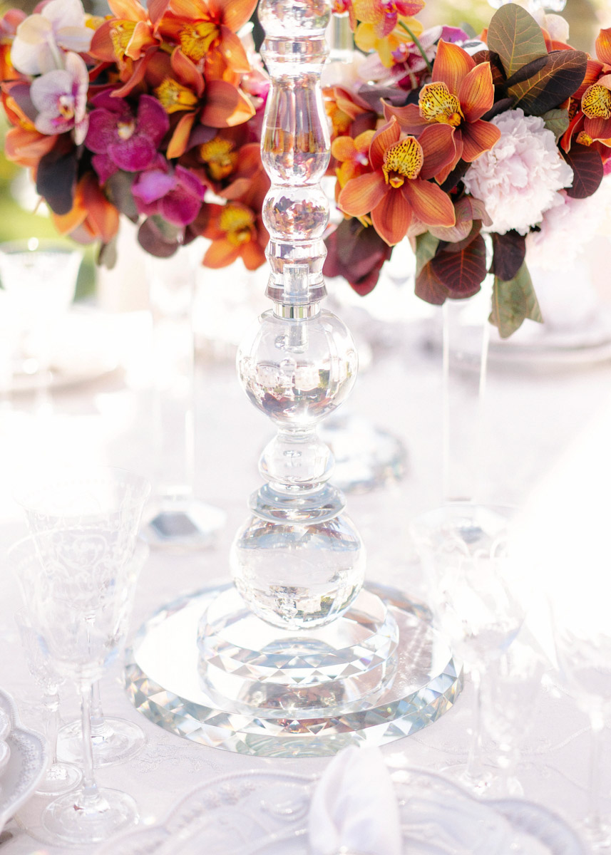 amanda-greg-beverly-hills-summer-garden-wedding-eddie-zaratsian-lifestyle-design-lindsey-boice-photography-19.jpg