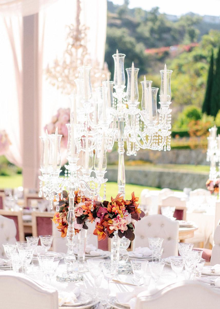 amanda-greg-beverly-hills-summer-garden-wedding-eddie-zaratsian-lifestyle-design-lindsey-boice-photography-20.jpg