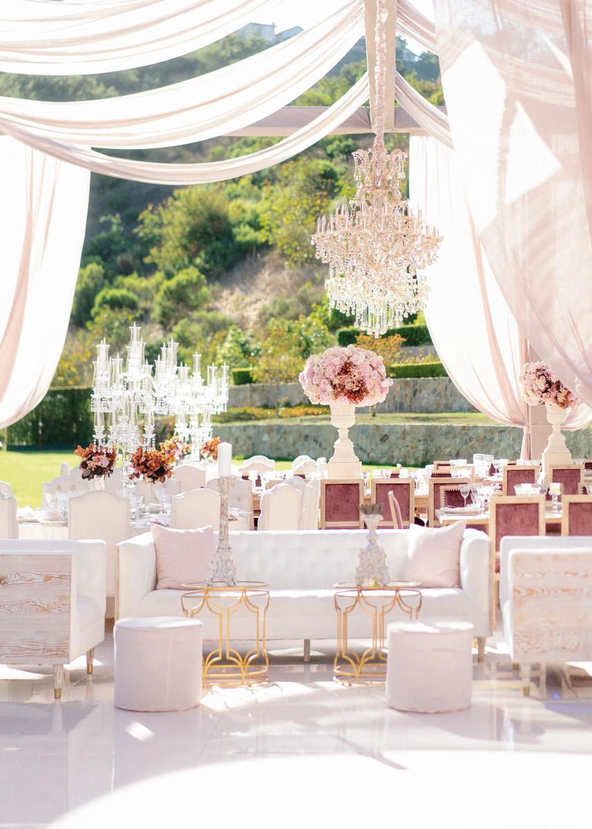 amanda-greg-beverly-hills-summer-garden-wedding-eddie-zaratsian-lifestyle-design-lindsey-boice-photography-21.jpg