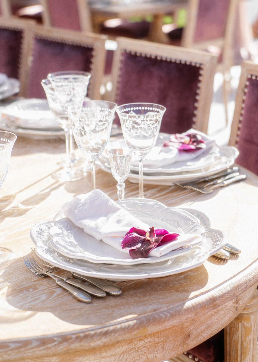 amanda-greg-beverly-hills-summer-garden-wedding-eddie-zaratsian-lifestyle-design-lindsey-boice-photography-22.jpg