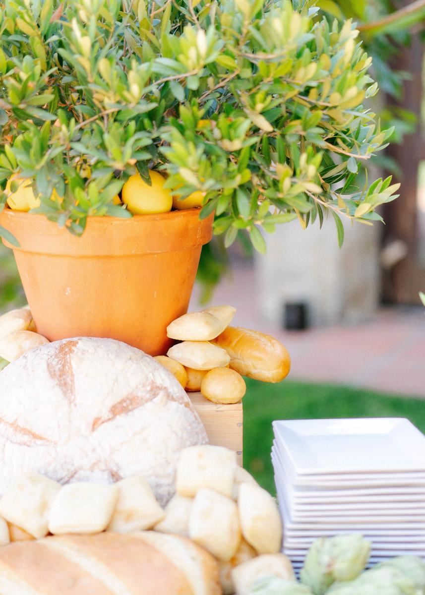 amanda-greg-beverly-hills-summer-garden-wedding-eddie-zaratsian-lifestyle-design-lindsey-boice-photography-23.jpg