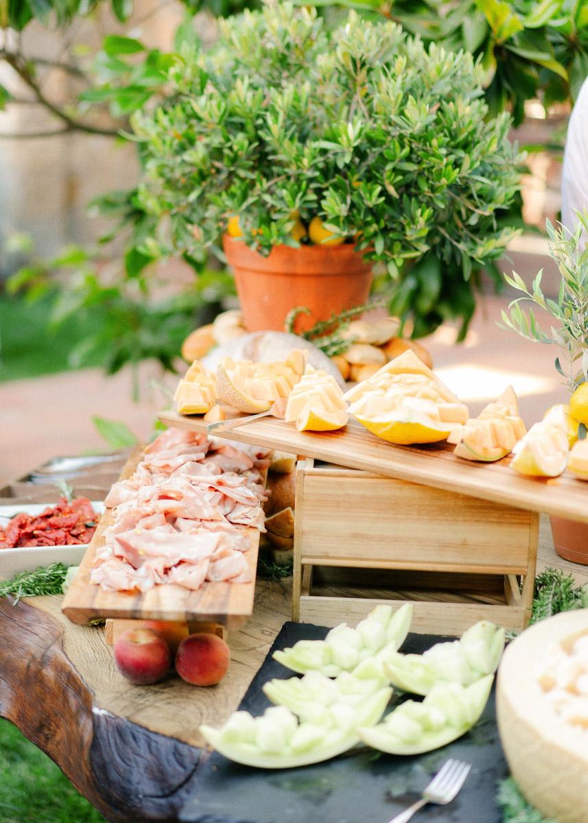 amanda-greg-beverly-hills-summer-garden-wedding-eddie-zaratsian-lifestyle-design-lindsey-boice-photography-25.jpg