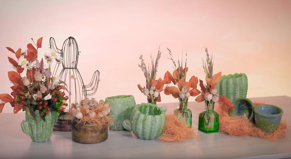 7 Diy Floral Arrangements For Summer Eddie Zaratsian Lifestyle
