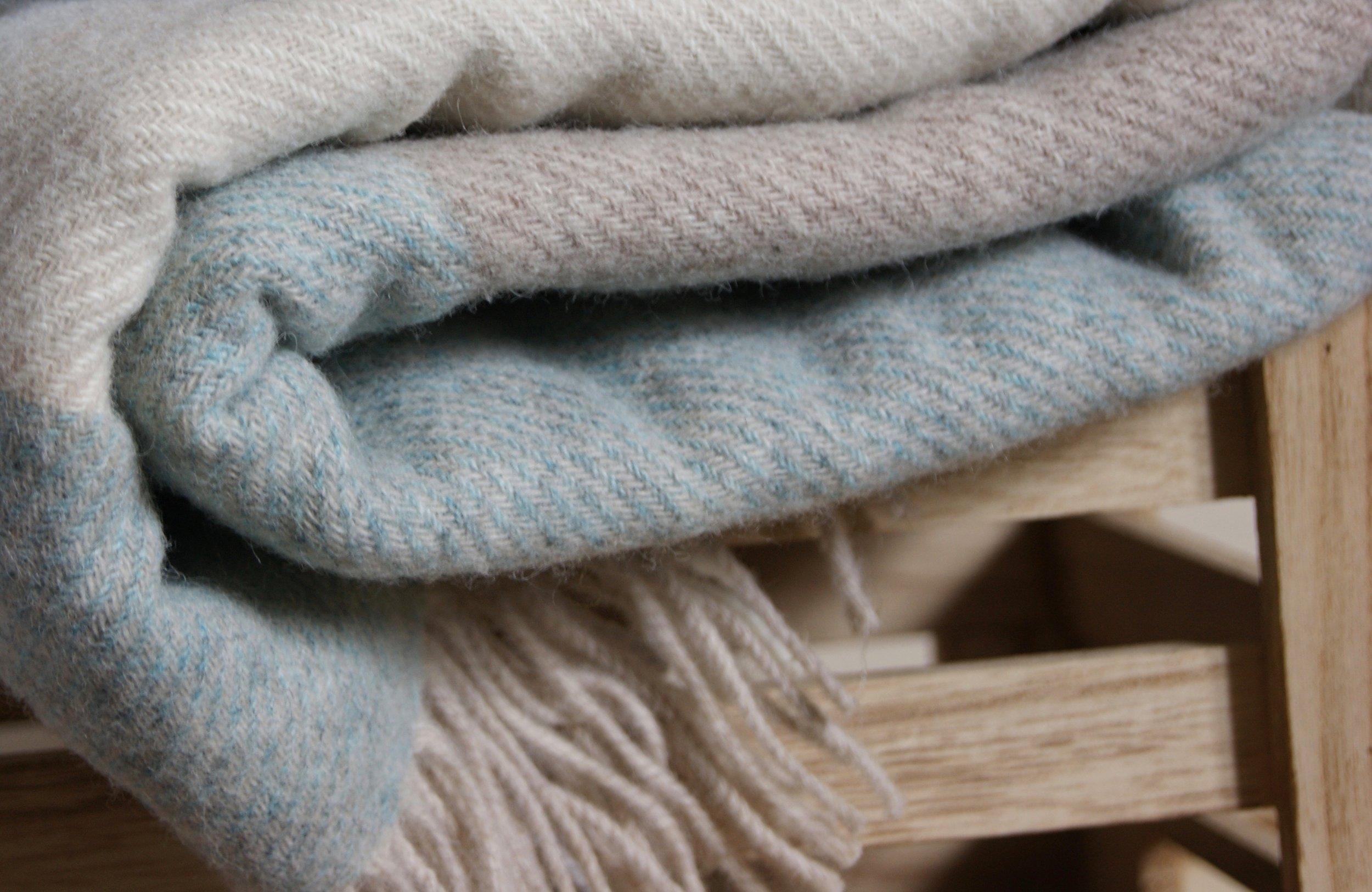 blanket close up.jpg