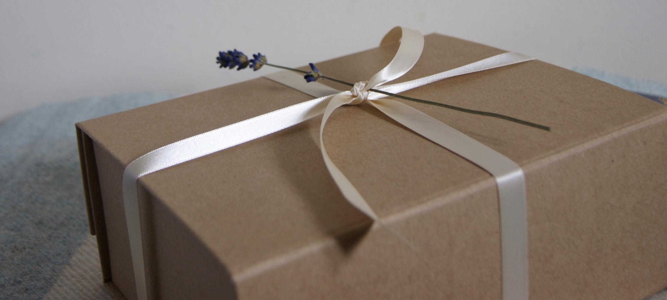 gift wrap aand blanket.jpg